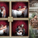 GJ_Rodriguez_Photography_Reno_NV_Wedding_Photo_Booth_007