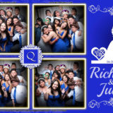 GJ_Rodriguez_Photography_Reno_NV_Wedding_Photo_Booth_008