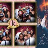 GJ_Rodriguez_Photography_Reno_NV_Wedding_Photo_Booth_009
