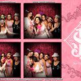 GJ_Rodriguez_Photography_Reno_NV_Wedding_Photo_Booth_010