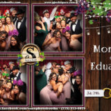 GJ_Rodriguez_Photography_Reno_NV_Wedding_Photo_Booth_012