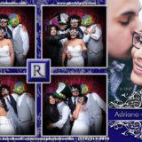 GJ_Rodriguez_Photography_Reno_NV_Wedding_Photo_Booth_013