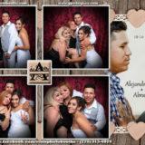 GJ_Rodriguez_Photography_Reno_NV_Wedding_Photo_Booth_014