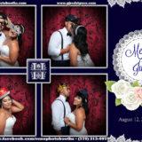 GJ_Rodriguez_Photography_Reno_NV_Wedding_Photo_Booth_015