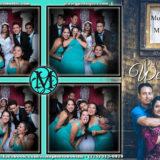 GJ_Rodriguez_Photography_Reno_NV_Wedding_Photo_Booth_016