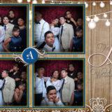 GJ_Rodriguez_Photography_Reno_NV_Wedding_Photo_Booth_017