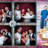 GJ_Rodriguez_Photography_Reno_NV_Wedding_Photo_Booth_018