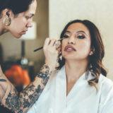 007_1808_Emily & Luis-Edit_GJ_Rodriguez_Photography_Reno_NV_Wedding_0001