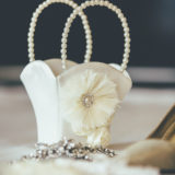 032_1808_Emily & Luis-Edit_GJ_Rodriguez_Photography_Reno_NV_Wedding_0004