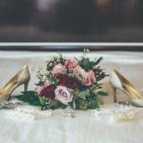 070_1808_Emily & Luis_GJ_Rodriguez_Photography_Reno_NV_Wedding_Cinema_0005