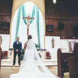 1068_1808_Emily & Luis-Edit_GJ_Rodriguez_Photography_Reno_NV_Wedding_0022