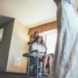 111_1808_Emily & Luis-Edit_GJ_Rodriguez_Photography_Reno_NV_Wedding_0006