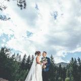 1146_1808_Emily & Luis-Edit_GJ_Rodriguez_Photography_Reno_NV_Wedding_0023