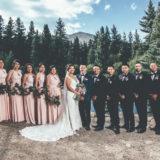 1164_1808_Emily & Luis-Edit_GJ_Rodriguez_Photography_Reno_NV_Wedding_0025