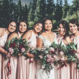 1201_1808_Emily & Luis-Edit_GJ_Rodriguez_Photography_Reno_NV_Wedding_0026