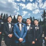 1234_1808_Emily & Luis-Edit_GJ_Rodriguez_Photography_Reno_NV_Wedding_0027