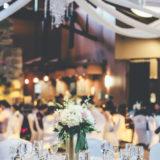1357_1808_Emily & Luis-Edit_GJ_Rodriguez_Photography_Reno_NV_Wedding_0028