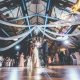 1475_1808_Emily & Luis-Edit_GJ_Rodriguez_Photography_Reno_NV_Wedding_0032