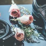 148_1808_Emily & Luis-Edit_GJ_Rodriguez_Photography_Reno_NV_Wedding_0007