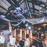 1493_1808_Emily & Luis-Edit_GJ_Rodriguez_Photography_Reno_NV_Wedding_0033
