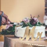 1796_1809_Emily & Luis-Edit_GJ_Rodriguez_Photography_Reno_NV_Wedding_0035