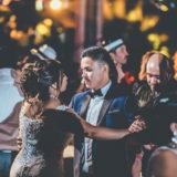 1985_1809_Emily & Luis-Edit_GJ_Rodriguez_Photography_Reno_NV_Wedding_0037