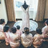 445_1808_Emily & Luis-Edit-Edit_GJ_Rodriguez_Photography_Reno_NV_Wedding_0015