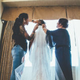 476_1808_Emily & Luis-Edit_GJ_Rodriguez_Photography_Reno_NV_Wedding_0016