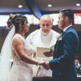 758_1808_Emily & Luis-Edit_GJ_Rodriguez_Photography_Reno_NV_Wedding_0017