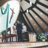 775_1808_Emily & Luis-Edit_GJ_Rodriguez_Photography_Reno_NV_Wedding_0018